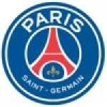 Paris Saint Germain PSG